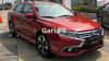 Mitsubishi Lancer 1.3 GLX 2017 For Sale in Sialkot