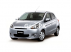Mitsubishi Mirage 1.0 G 2018 For Sale in Sialkot