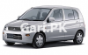 Mitsubishi Minica  2011 For Sale in Lahore