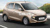Hyundai Santro Club 2018 For Sale in Sialkot