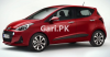 Hyundai i10  2018 For Sale in Sialkot