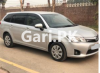FAW Jiaxing Mini Mpvs  2017 For Sale in Gujranwala