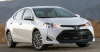 Toyota Corolla GLi 1.3 VVTi 2017 For Sale in Islamabad