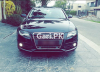 Audi A4 1.8 TFSI 2012 For Sale in Sialkot