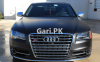 Audi A3 Added via 2000 For Sale in Lahore