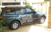 Mitsubishi Pajero GLX 3.2D 2010 For Sale in Sialkot