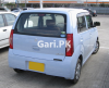 Suzuki Alto VXR (CNG) 2011 For Sale in Islamabad
