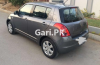 Suzuki Swift DX 1.3 2011 For Sale in Lahore