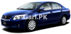 Toyota Corolla Axio G 2017 For Sale in Karachi