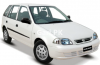 Suzuki Cultus EURO II 2015 For Sale in Bhalwal