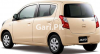 Suzuki Alto F 2018 For Sale in Gujranwala
