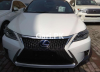 Lexus CT200h Added via 2019 For Sale in Islamabad