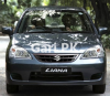 Suzuki Liana LXi 2016 For Sale in Sialkot