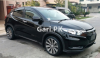 Honda Vezel G 2017 For Sale in Islamabad