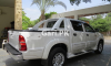 Toyota Hilux D-4D Automatic 2011 For Sale in Peshawar