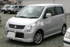 Suzuki Wagon R FX Limited 2014 For Sale in Karachi