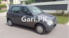 Suzuki Alto VXR 2012 For Sale in Rawalpindi