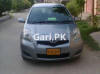 Toyota Vitz F 1.0 2019 For Sale in Faisalabad