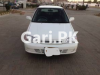 Suzuki Cultus VXLi CNG 2007 For Sale in Sialkot
