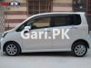 Daihatsu Move  2014 For Sale in Karachi
