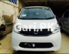 Nissan Dayz  2014 For Sale in Karachi
