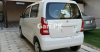 Suzuki Wagon R Stingray Limited 2011 For Sale in Islamabad