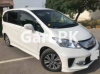 Honda Freed  2015 For Sale in Lahore