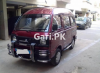 Suzuki Bolan VX Euro II 2019 For Sale in Peshawar