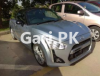 Daihatsu Copen Robe 2015 For Sale in Islamabad