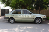 Nissan Sunny EX Saloon Automatic 1.3 2013 For Sale in Sialkot