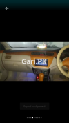 Mitsubishi Lancer Evolution  1996 For Sale in Peshawar