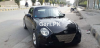 Daihatsu Copen Robe S 2014 For Sale in Lahore