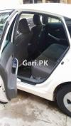 Toyota Prius PHV (Plug In Hybrid) 2011 For Sale in Multan