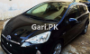 Toyota Aqua X Urban 2019 For Sale in Faisalabad