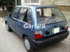 Suzuki Mehran VX Euro II 2012 For Sale in Faisalabad