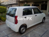 Suzuki Alto G 2013 For Sale in Islamabad