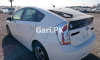 Toyota Prius S LED Edition 1.8 2013 For Sale in Karachi