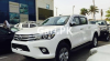 Toyota Hilux Vigo Champ G 2014 For Sale in Islamabad