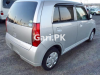 Suzuki Alto VXR CNG 2014 For Sale in Sialkot