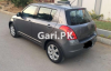 Suzuki Swift DLX 1.3 2013 For Sale in Multan