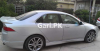Honda Accord CL7 2011 For Sale in Sialkot