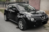 Nissan Juke 15RX Premium Personalize Package 2019 For Sale in Bahawalpur