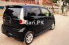 Mitsubishi EK Custom G 2019 For Sale in Lahore