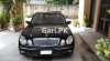 Mercedes Benz E Class E 220 CDI EDITION 2001 For Sale in Islamabad