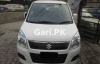 Suzuki Wagon R FT Limited 2014 For Sale in Sialkot