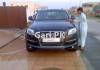 Audi Q7 3.0 TDI 2007 For Sale in Lahore