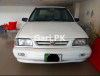 KIA Classic  2001 For Sale in Karachi
