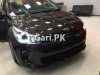 KIA Sportage 2.0 EX 4x4 Automatic 2019 For Sale in Islamabad