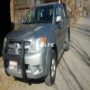 Toyota Hilux 4x4 Double Cab Standard 2011 For Sale in Pindi Gheb