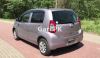 Toyota Passo + Hana 1.0 2016 For Sale in Gujranwala